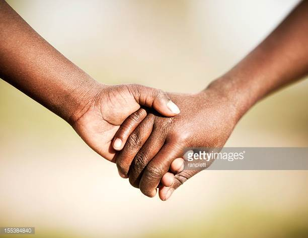 Mulheres negras e a felicidade no meio docaminho…